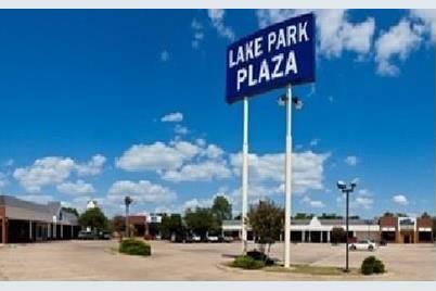 359  Lake Park Road  #129A - Photo 1