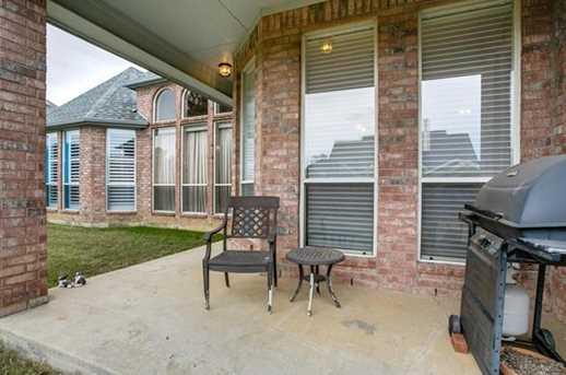 1609 Greenhill Ct - Photo 28