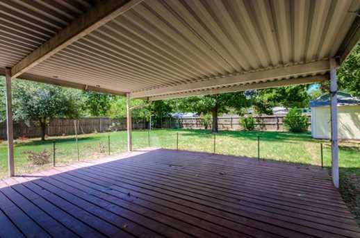 7103 Dogwood Park Dr - Photo 16