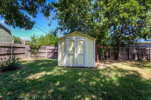 7103 Dogwood Park Dr - Photo 20