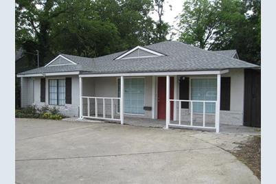 5307  Cedar Springs Road - Photo 1