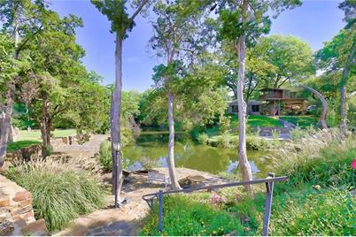 4410  Briar Creek Lane - Photo 1