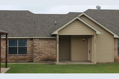 129  Lindas Creek Lane - Photo 1