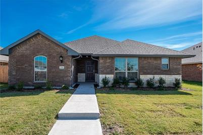 534  Cottonview Drive - Photo 1