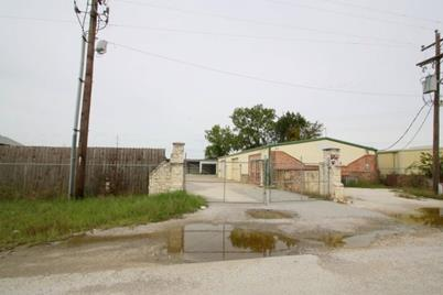 14511  Industrial - Photo 1