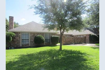 5305  Ledgestone Drive - Photo 1