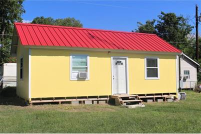 160  Rs County Road 1621 - Photo 1