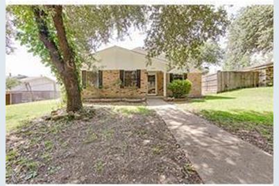 6310  Green Valley Drive - Photo 1