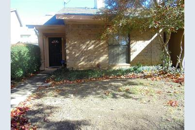 611  Lost Springs Court  #A - Photo 1