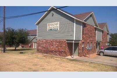 809 W Walnut Street  #A102 - Photo 1