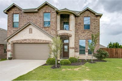 4045  Lazy River Ranch Road - Photo 1
