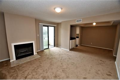 7431  Holly Hill Drive  #206 - Photo 1