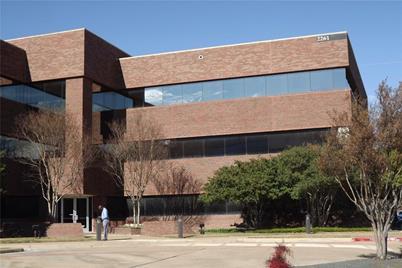 2261  Brookhollow Plaza Drive  #301 - Photo 1