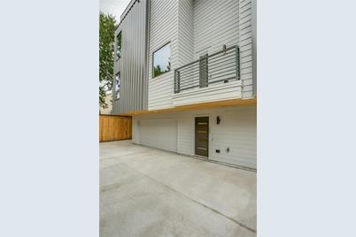 2627  Kimsey Drive  #103 - Photo 1