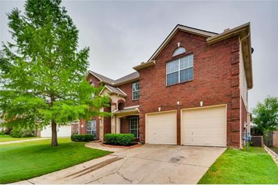 5405  Rolling Meadows Drive - Photo 1