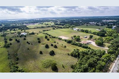 Tract 4  Jackson Trail - Photo 1