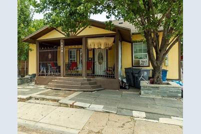 1410  Holly Avenue - Photo 1