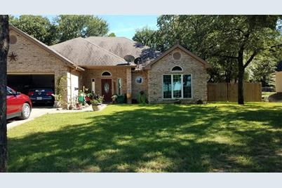 1022  Shady Oaks Court - Photo 1