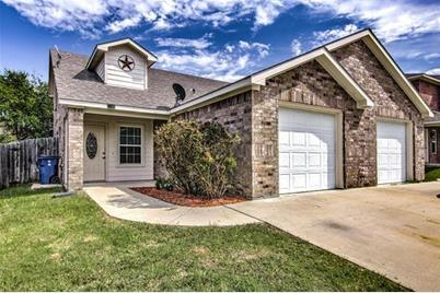 Sensational 1107 Parkway Trail Princeton Tx 75407 Home Interior And Landscaping Ologienasavecom