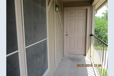 4920  Brianhill Drive  #D - Photo 1