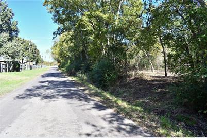 Tbd  County Road 4701 - Photo 1