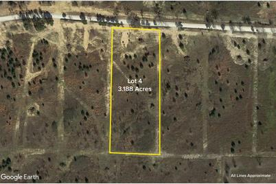 Lot 4  County Rd 178 - Photo 1