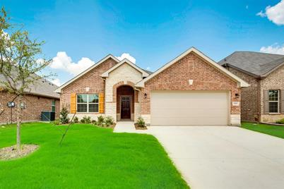 13128  Upland Meadow Court - Photo 1