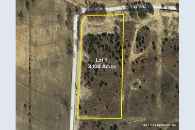 Lot 1  County Rd 178 - Photo 1