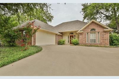 5226  Fairway Circle - Photo 1