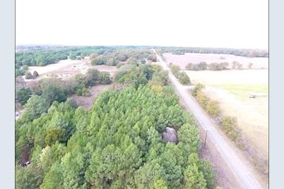 14132 SE County Road  2370 - Photo 1