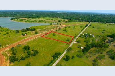 Lot 21  Open Water Way - Photo 1