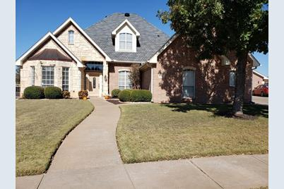 5  Canyon Cliff Ct - Photo 1