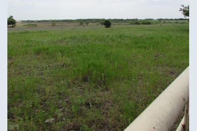 5651  Green Circle - Photo 1