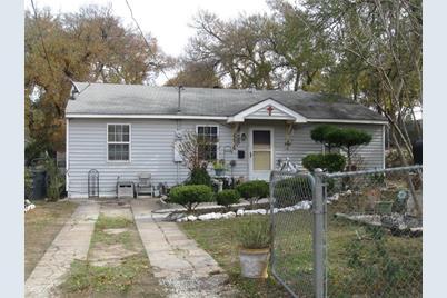 6636  Racine Drive - Photo 1