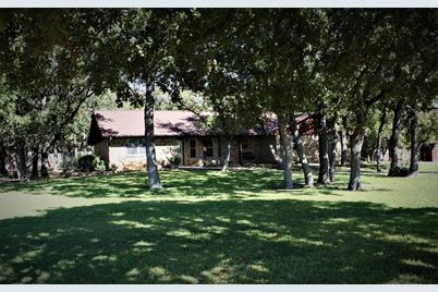 165  County Road 3131 - Photo 1