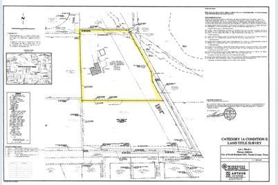 9000 Kirk Lane, North Richland Hills, TX 76182 Master Bay S Wiring Diagram on