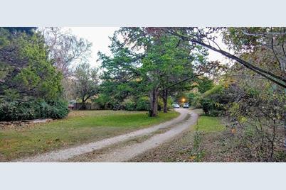 4242 S Cedar Circle Drive - Photo 1