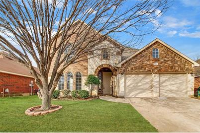 7025 Park Hill Trail Sachse Tx 75048