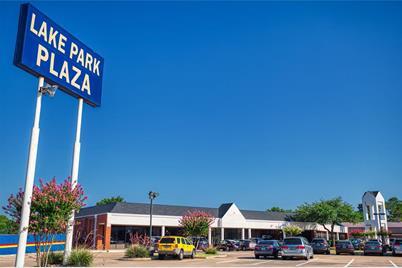 359  Lake Park Road  #124 - Photo 1