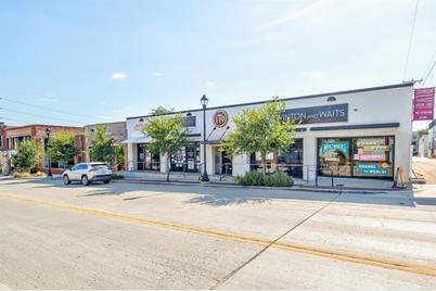 411 S Main Street - Photo 1