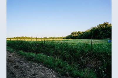 0000  County Road 2905 - Photo 1