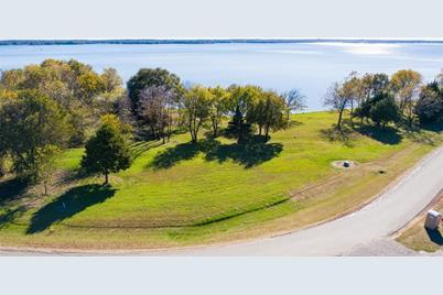 L315  The Shores Drive - Photo 1