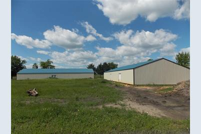 13175 E State Highway 31 - Photo 1