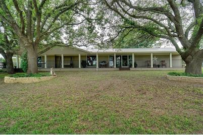 5608  County Road 406 D - Photo 1