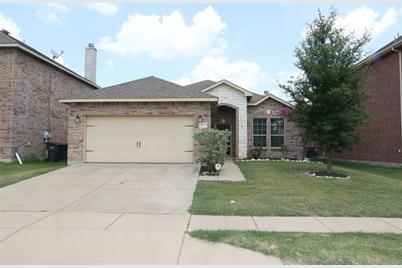 8848  Noontide Drive - Photo 1