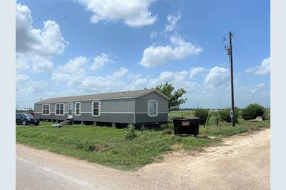 3612 A  County Road 902 - Photo 1