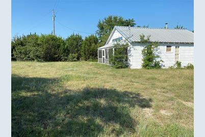Tbd A  County Road 121 - Photo 1