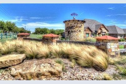 6343  Starlight Ranch Road - Photo 1