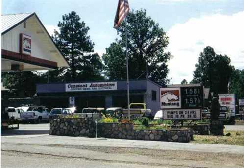 608 E White Mountain Boulevard - Photo 6