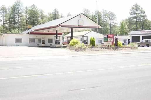608 E White Mountain Boulevard - Photo 1